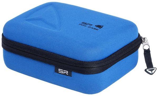 GoPro  Sp Pov Case blue XS Cams  3665-012  1