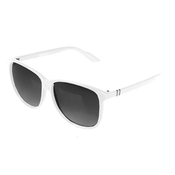 Master Dis Sonnenbrille Lundu  - White