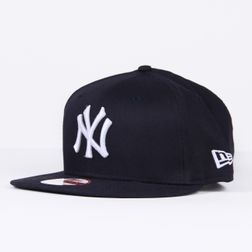 New Era Herren Cap NY YANKEES - TEAM 1