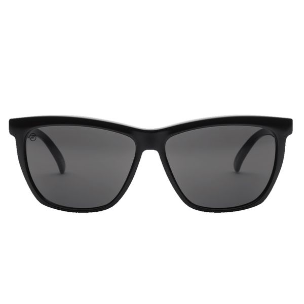Electric Herren Sonnenbrille Watts  - Gloss Black/M1 Grey P 1