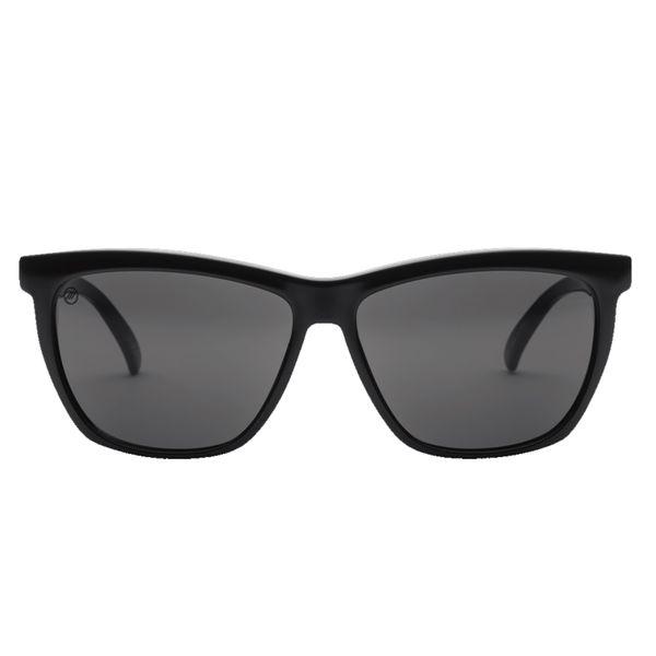 Electric Herren Sonnenbrille Watts  - Gloss Black/M1 Grey P 2