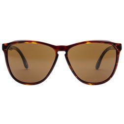 Electric Damen Sonnenbrille Encelia - Tortoise Shell 1