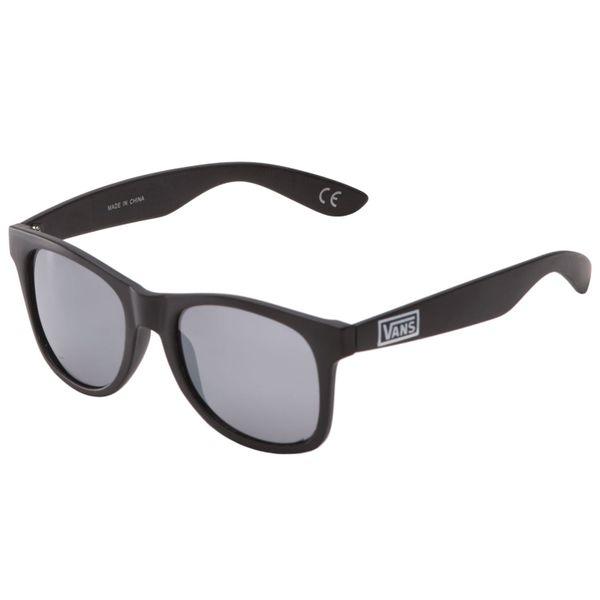 Vans Herren Sonnenbrille MN SPICOLI 4 SHADES - BLACK