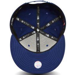 New Era Herren LA DODGERS Caps  TEAM  10531954  4