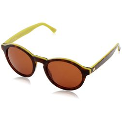 Electric Sonnenbrille Reprise  - sahara/bronze 1