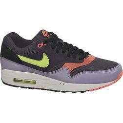 Nike Herren Sneaker Air Max 1 Essential  - CVPRPL-FRCGRN 1