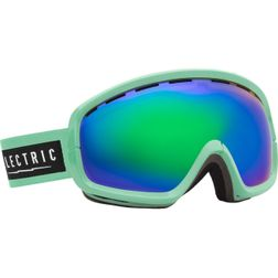 Electric Herren EGB2s Goggles non mirror  c foam bronze/green  EG1114203  1