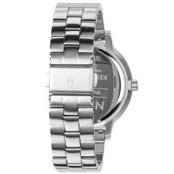 Nixon Damen Uhr Kensington - Black  3