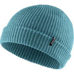 Nike SB Mütze Marled  - Catlna/ Dark Grey Heather 1