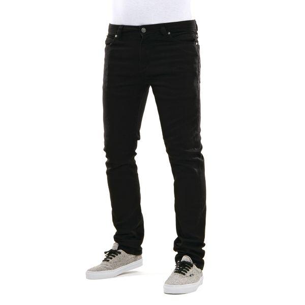 Reell Herren Jeans Skin  1