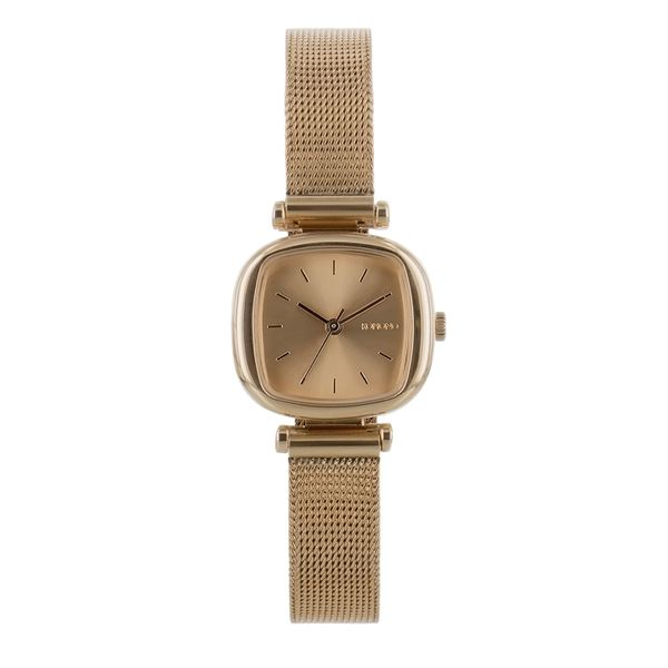 Komono Damen Uhr MONEYPENNY ROYALE - ROSE GOLD  1