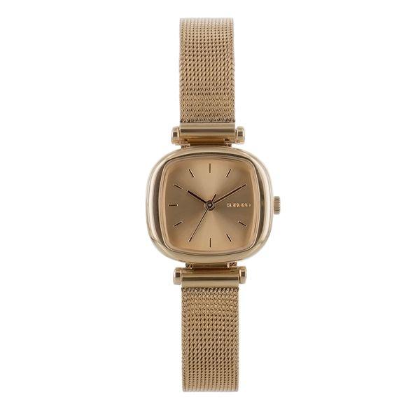 Komono Damen Uhr MONEYPENNY ROYALE - ROSE GOLD  1