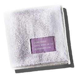Jason Markk Handtuch Premium Micofiber Towel  Special Streetwear 1