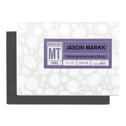 Jason Markk Handtuch Premium Micofiber Towel  Special Streetwear 3