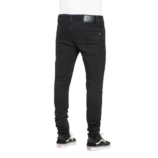 Reell Herren Jeans Radar  2