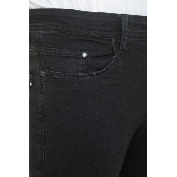 Reell Herren Jeans Radar  4