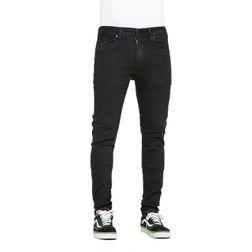 Reell Herren Jeans Radar  1