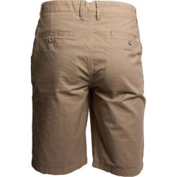 Vans Herren Short M DEWITT Non Denim Shorts  NEW KHAKI HEATH  VO4VCX4  2