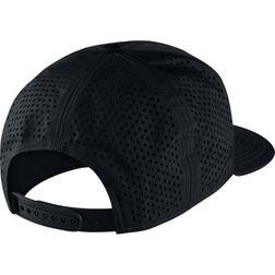 Nike SB Cap Bone Nike SB Performance Trucker  - Black/Black/Black/White 2