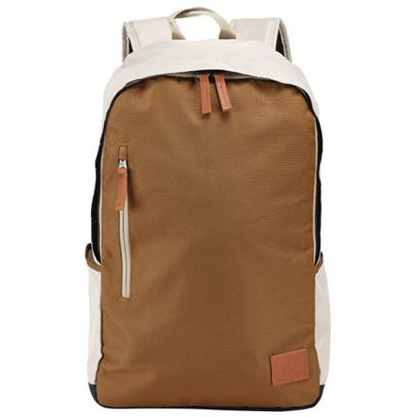 Nixon Herren Smith Backpack SE Daybags  Brown  C2397  1