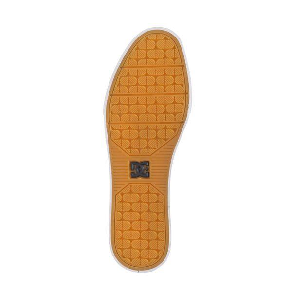 DC Herren Sneaker TONIK SE M SHOE - NAVY  5