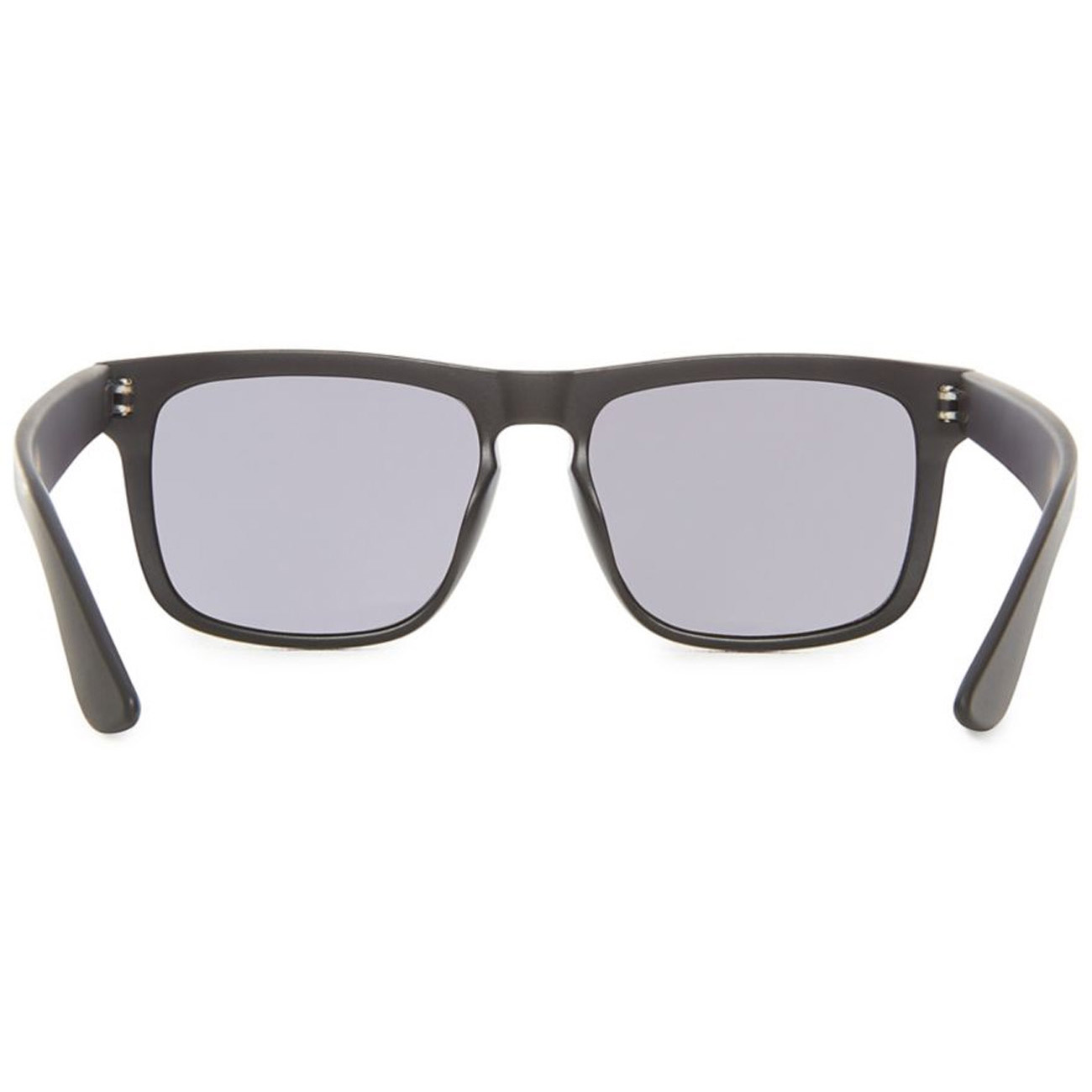 Squared Vans Mn Sonnenbrille Off Herren tqvq4S1w0
