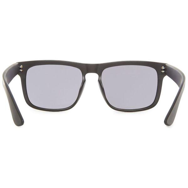 Vans Herren Sonnenbrille MN SQUARED OFF  3
