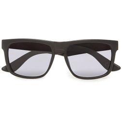 Vans Herren Sonnenbrille MN SQUARED OFF  2