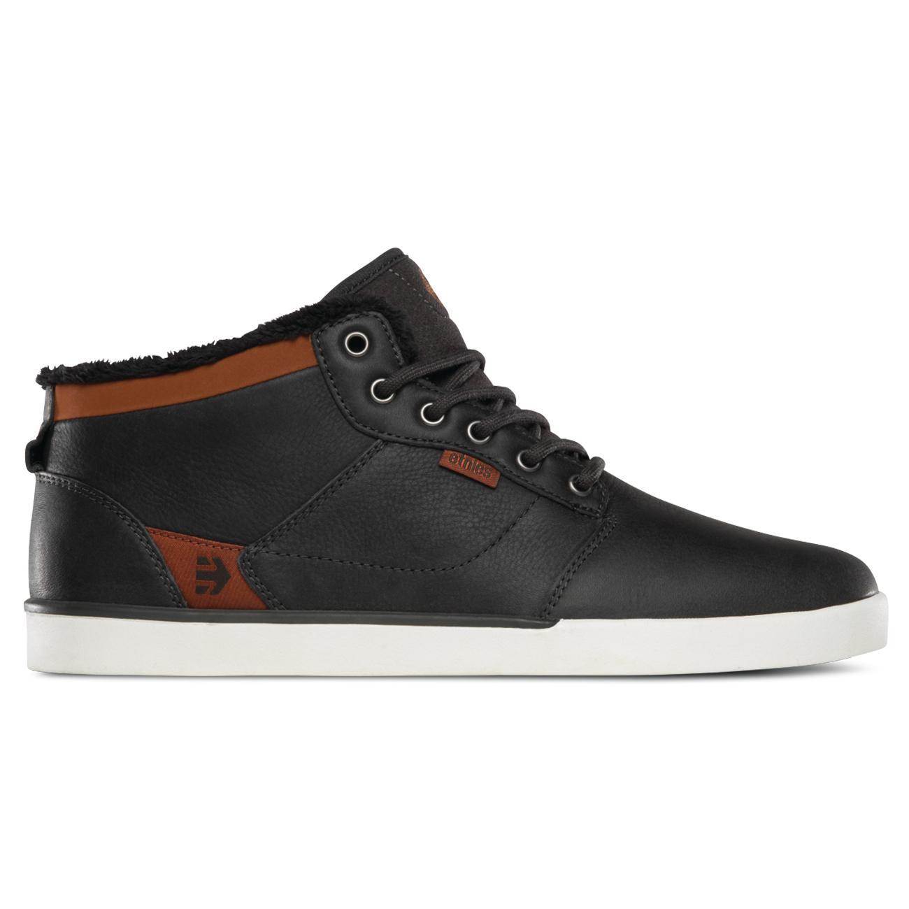 4d47ea817bfc56 Etnies Herren Sneaker JEFFERSON MID