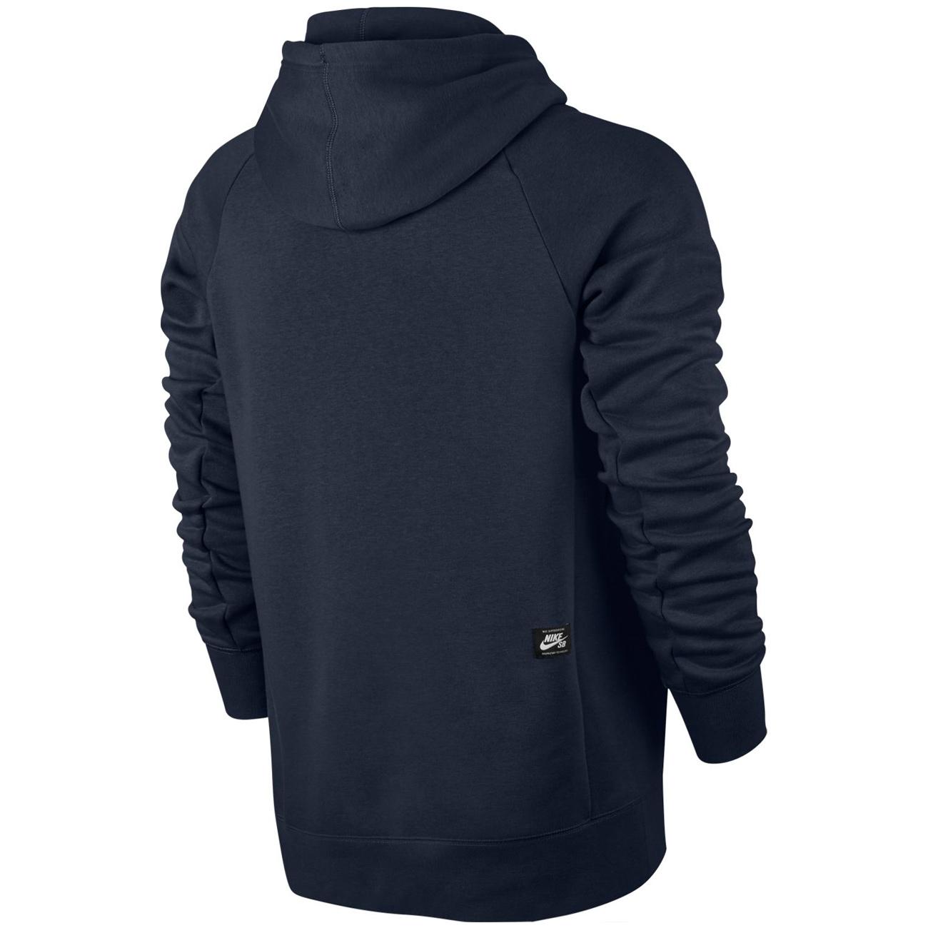 nike hoodie sale herren full zip sweater. Black Bedroom Furniture Sets. Home Design Ideas