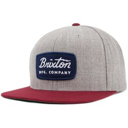 light heather grey/b
