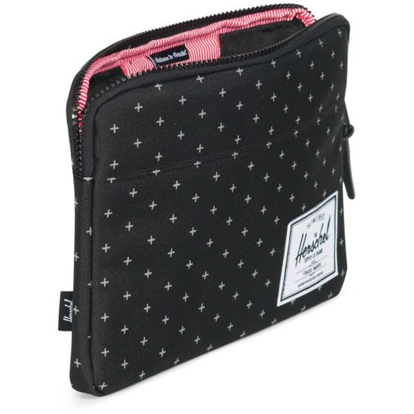 Herschel Tasche Anchor Sleeve for 12 and 13 inch Macbook  12