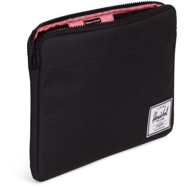 Herschel Tasche Anchor Sleeve for 12 and 13 inch Macbook  21