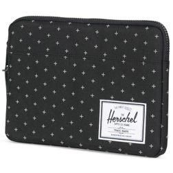 Herschel Tasche Anchor Sleeve for 12 and 13 inch Macbook  11