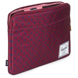 Herschel Tasche Anchor Sleeve for 12 and 13 inch Macbook  3