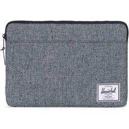Herschel Tasche Anchor Sleeve for 12 and 13 inch Macbook  7