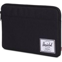 Herschel Tasche Anchor Sleeve for 12 and 13 inch Macbook  17