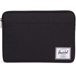 Herschel Tasche Anchor Sleeve for 12 and 13 inch Macbook  19