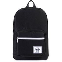 00535-black/black