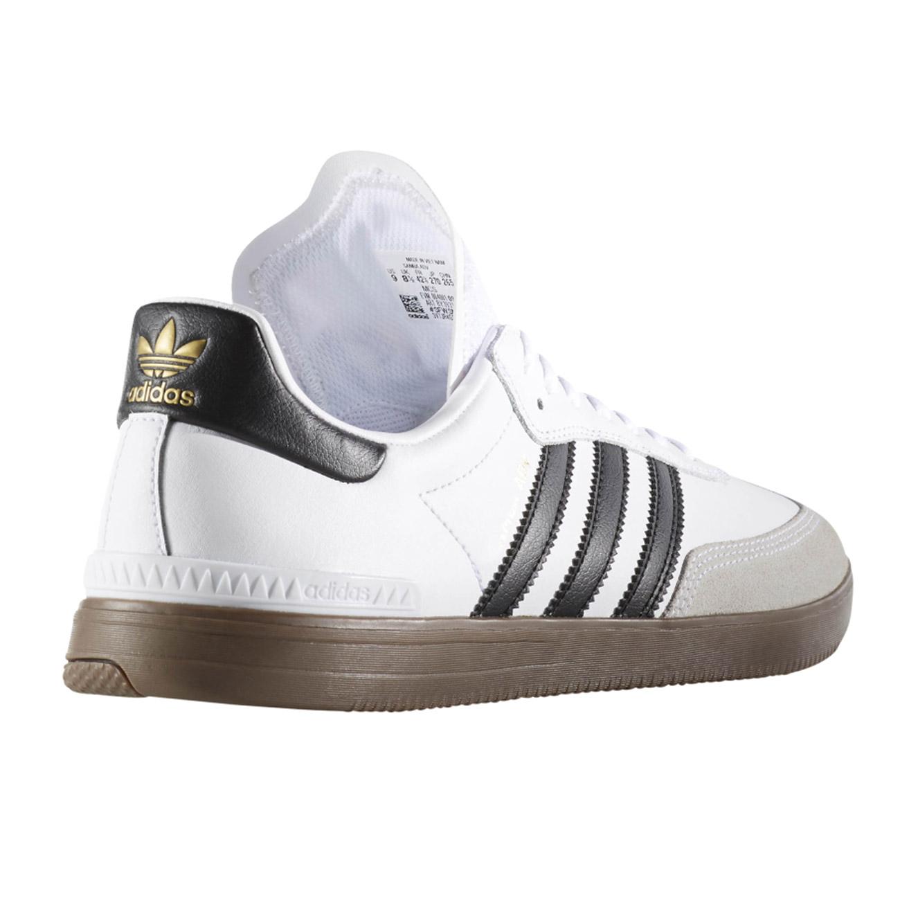 los angeles well known cheap prices Adidas Skateboarding Herren Sneaker SAMBA ADV