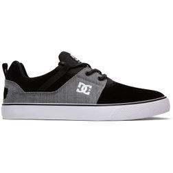 black/black/dk grey