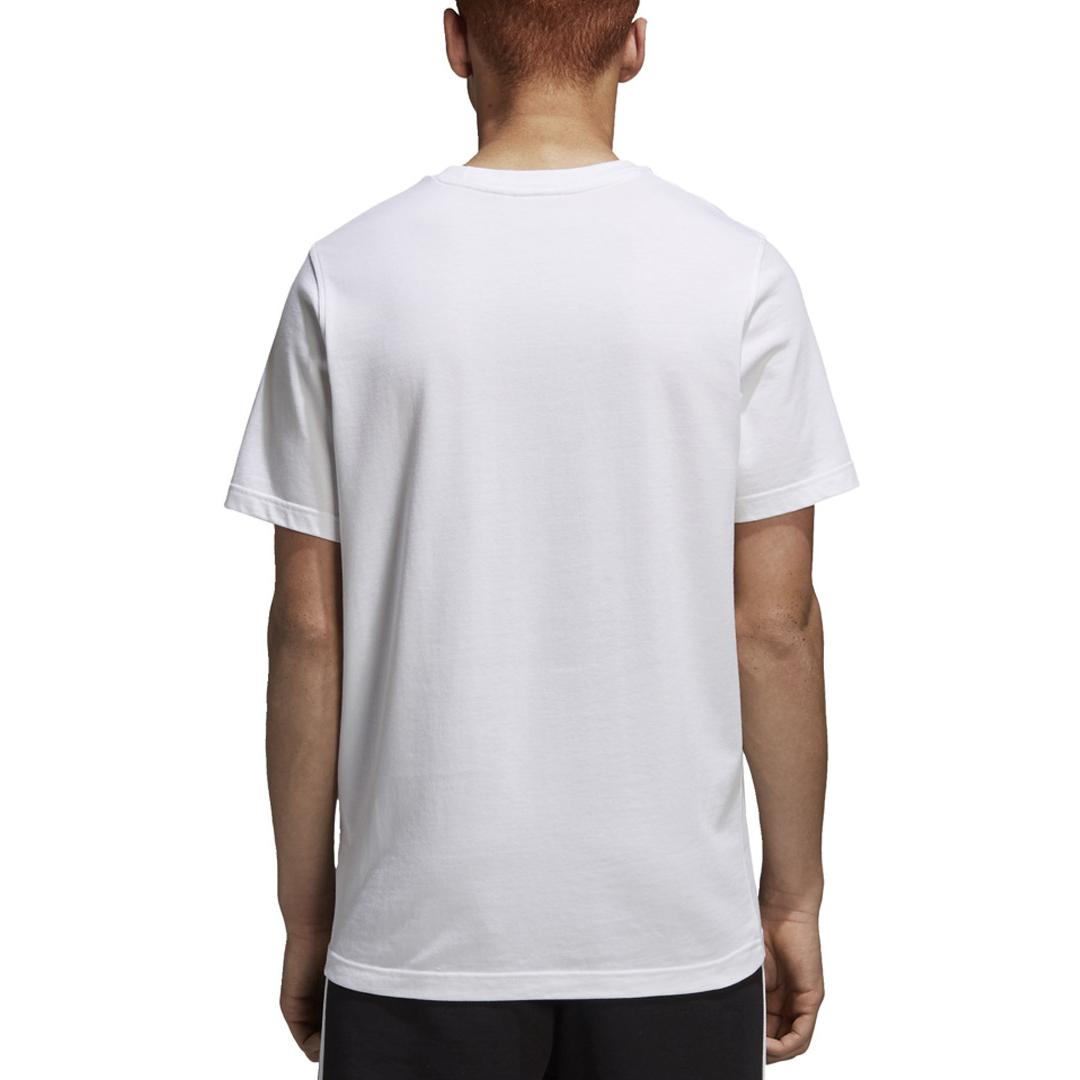 herren t shirt adidas original