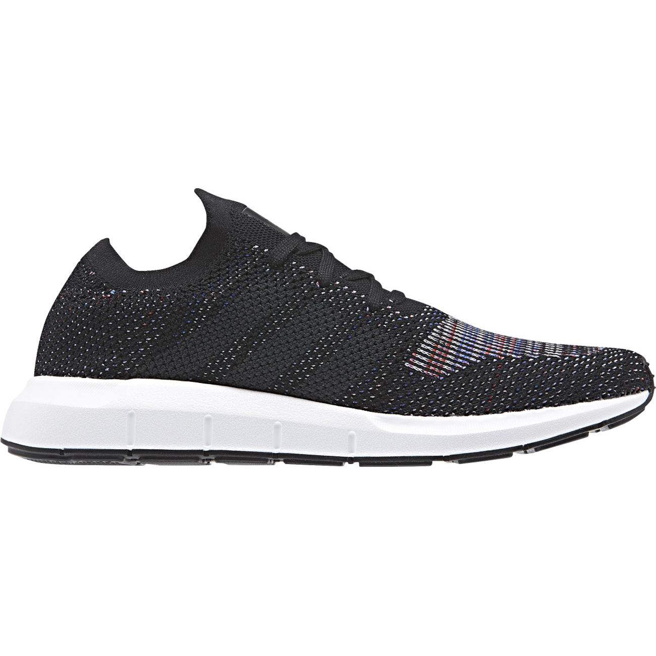 Adidas Originals Herren Sneaker SWIFT RUN PK 1 70755e55c1