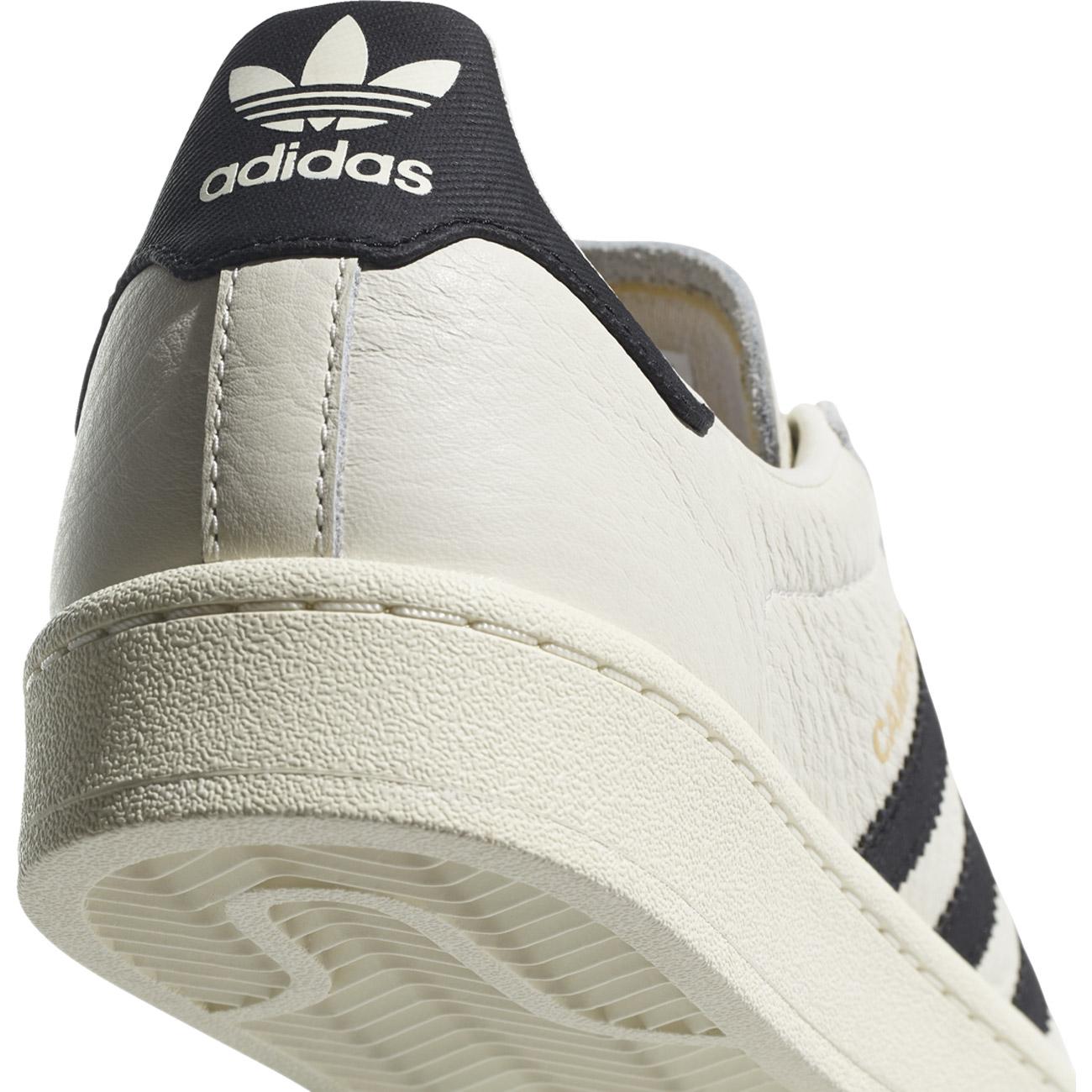 Sneaker von adidas in Beige für Herren