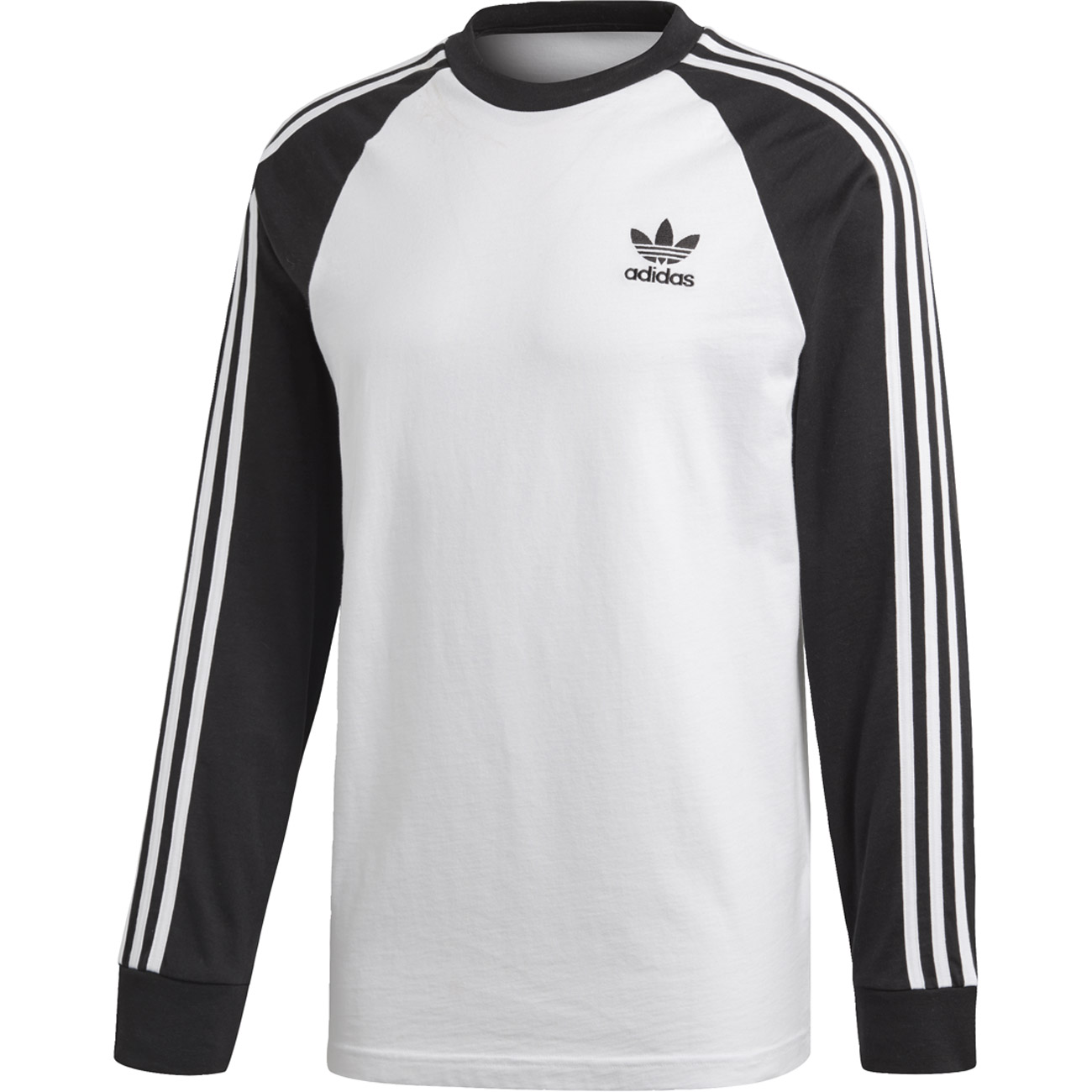 adidas originals herren 3 stripes