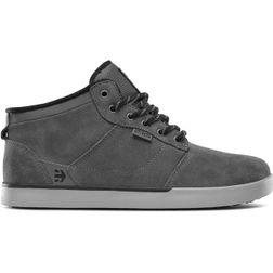 dark grey/grey