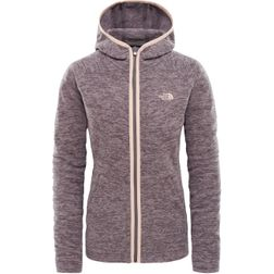 rabbit grey heather