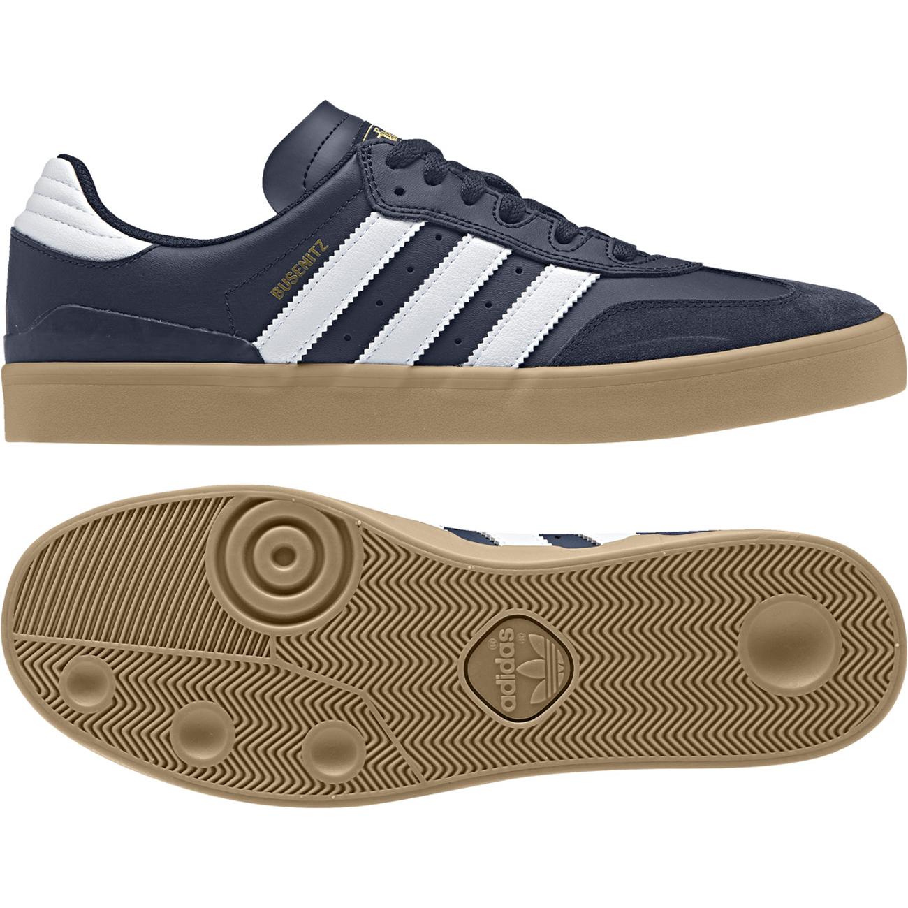 RX Sneaker Herren VULC Adidas BUSENITZ K1cTJlFu3
