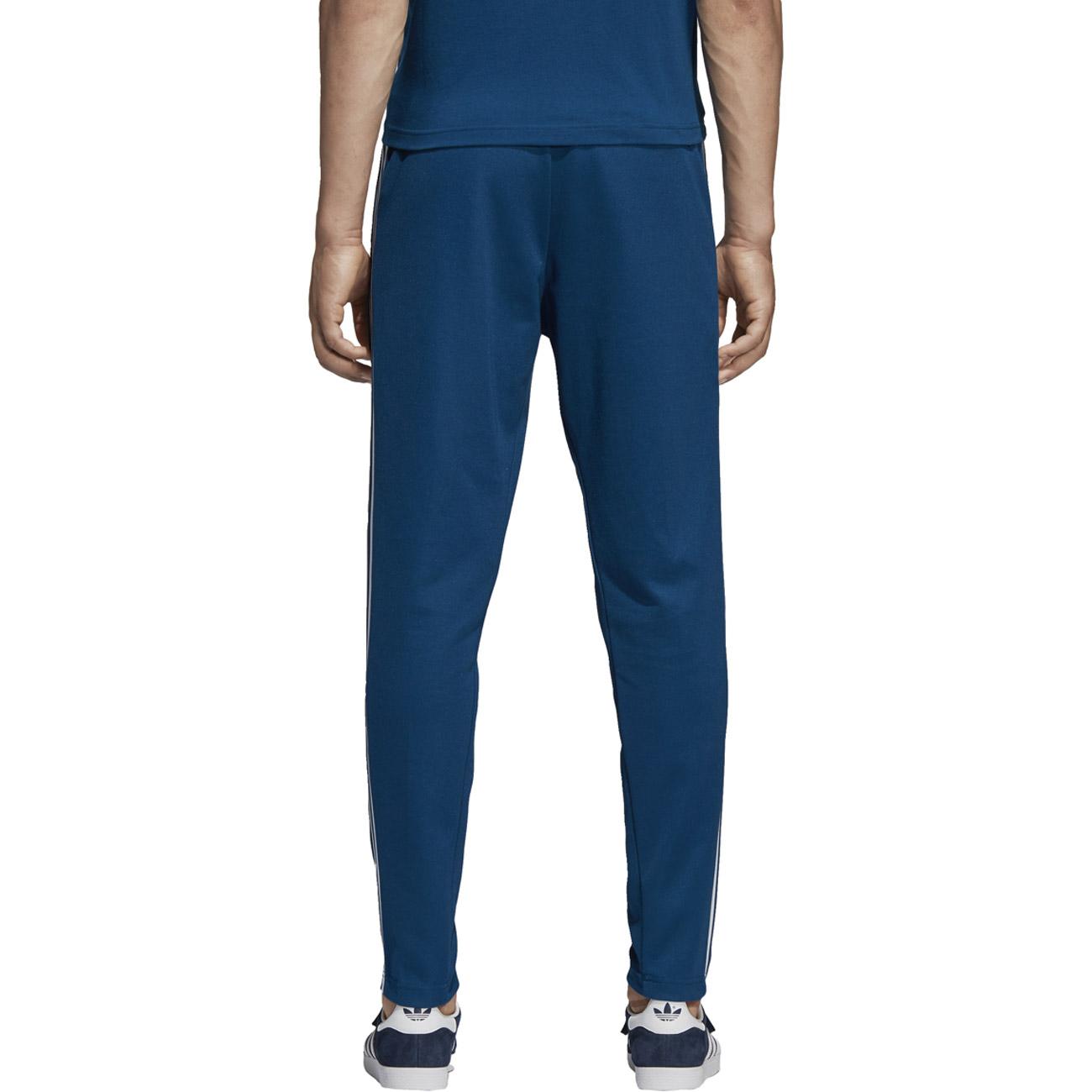 Adidas Originals Herren Jogging Hose BECKENBAUER TP