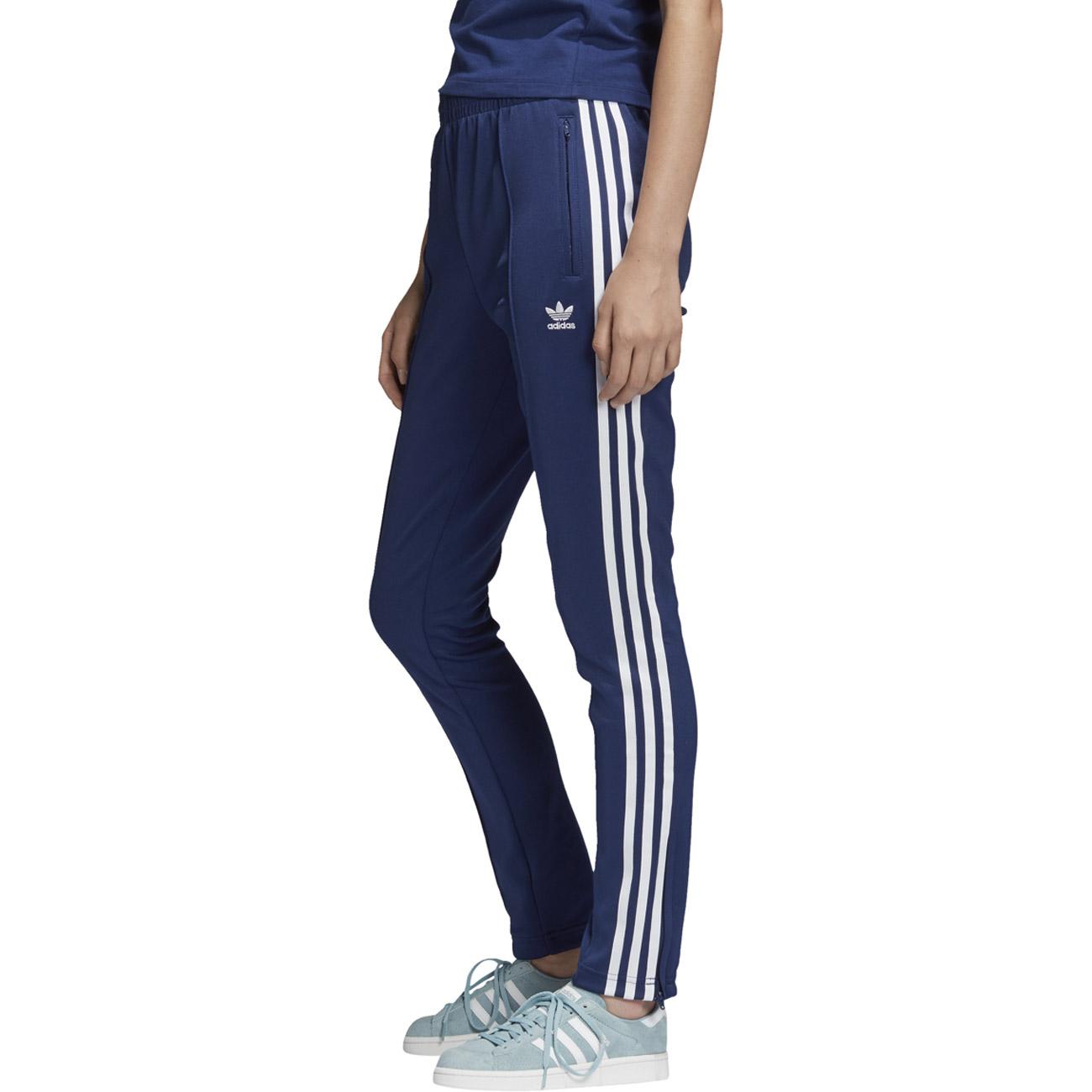 Damen Hose Damen Sst Originals Hose Sst Adidas Originals